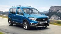 Постепенно Lada се превръща в Dacia