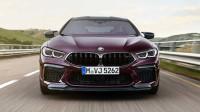 BMW: Дизели ще има поне още 20 години