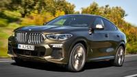"""BMW: хората харесват огромните """"бъбреци"""""""