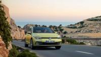 """""""Идва бунт срещу SUV автомобилите"""" обеща бос на VW"""