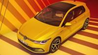 VW е най-застрашен от коронавируса