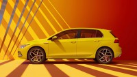 Volkswagen се отказа от дизела при Golf и Polo
