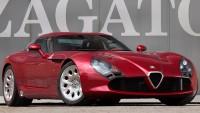 Продава се култова Alfa Romeo