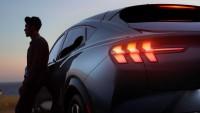 Ford ще прави най-евтините електромобили