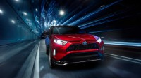 Toyota затваря шест завода в Европа заради коронавируса