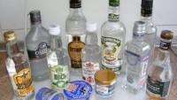 Защо опитните руски шофьори винаги имат водка в колата си