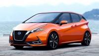 Това е новият Nissan Note