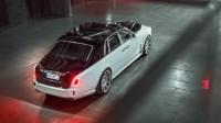 Въпреки Ковид-19: Rolls-Royce с рекордни продажби в Русия