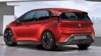 Новият SEAT Leon дебютира на 28 януари