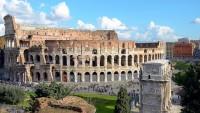 Рим забрани дизеловите автомобили