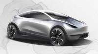 Tesla Model 2 ще струва 42 000 лева у нас
