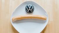 Най-продаваният Volkswagen за 2019 е... кренвирш