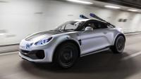 """Renault превръща Alpine в """"мини-Ferrari"""""""