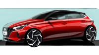 Идва чисто нов Hyundai i20