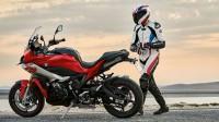 BMW с 3 премиери на мотоциклетното шоу Moto Expo 2020