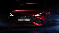 Hyundai вади обновен i30 в Женева