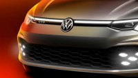 Новият VW Golf ще бъде най-чистия дизел в историята