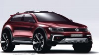 Електромобилите на VW ще подават електричество за жилищата