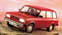 Lada увеличи продажбите си 4 пъти