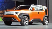 Toyota разкри плановете си за следващите 2 години