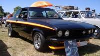 Opel Manta се завръща