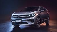 Започна производството на най-големия Volkswagen