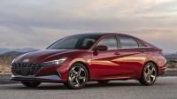Ето какво знаем за новия Hyundai Elantra