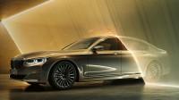 BMW-то с най-голям мотор се пенсионира наесен