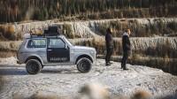 Dacia Duster и Lada Niva ще се движат и с електричество