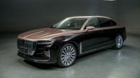 Рекордни продажби за китайския Rolls-Royce