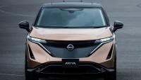 Nissan прави крачка за помирение с Renault