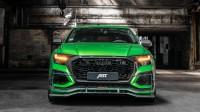 Abt показа чудовищно Audi RSQ8-R