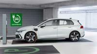 Започнаха продажбите на плъг-ин хибридите VW Golf