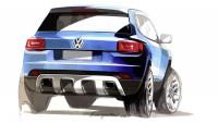 VW разработва евтин електрически конкурент на Defender