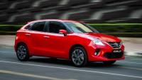 Toyota измисли как да се бори с крадците на катализатори