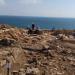 Нови находки на Калиакра бележат изключителни разкрития
