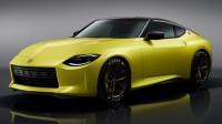 Новият Nissan Z ще бъде представен на 17 август
