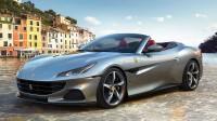 Ferrari модернизира най-достъпния си модел