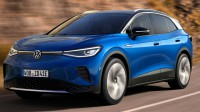 Само в САЩ: Volkswagen променя името си на Voltswagen?