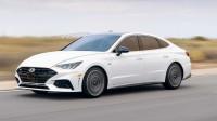 Hyundai се отказва от дизеловите двигатели