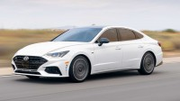 Hyundai също спира да разработва ДВГ