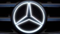В Mercedes получават по 1000 евро бонус заради маските