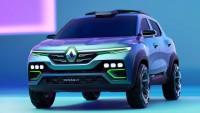 Renault спира да разработва дизелови двигатели