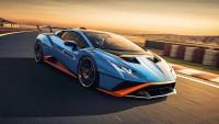 Lamborghini пита феновете дали искат електромобили и хибриди