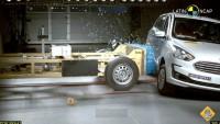 Кой е един от най-опасните нови автомобили (видео)
