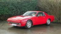 Във Великобритания продават Ferrari на цената на стара Scoda