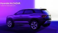 Hyundai пуска нов SUV със 7 места