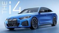 BMW: Щом видите на живо новите решетки, ще ги обикнете