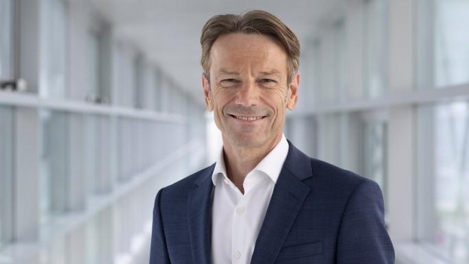 Новият шеф на Opel