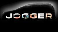 Новият 7-местен семеен автомобил на Dacia ще се казва Jogger